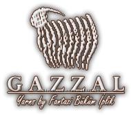 Распродажа Пряжи GAZZAL. В наличии