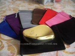 Чехол для Tangle Teezer Compact Style
