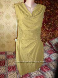 Платье можно для беременной