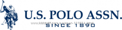 U. S Polo ASSN комиссия 12 процентов