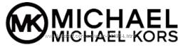 Заказ Michael Kors CША