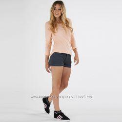 Шорты женские Adidas распродажа