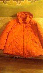 Классная куртка на теплую зиму, осень и весну