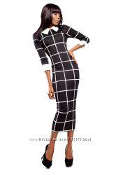 Fashion мода для Тебя
