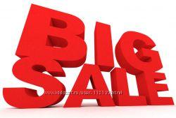 Распродажа одежды Angel PROVOCATION, Sonya Scandal