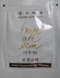 Сыворотка для Волос HAN ALL LIM от DOORI Корея