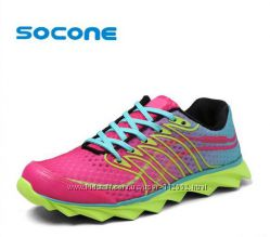 ��������� Socone ��� ������� � ����