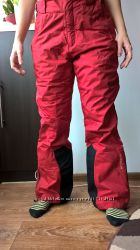 брюки Columbia М