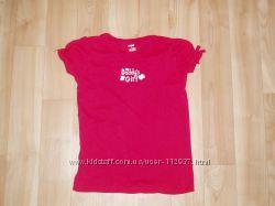 Продам футболку  GYMBOREE