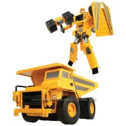 Трансформеры X-bot, 3848R, 31010R, 82040R, 80050R, 80030R, HW98021-AR и др.