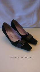 Элегантные   туфли фирмы   PETER KAISER Германия