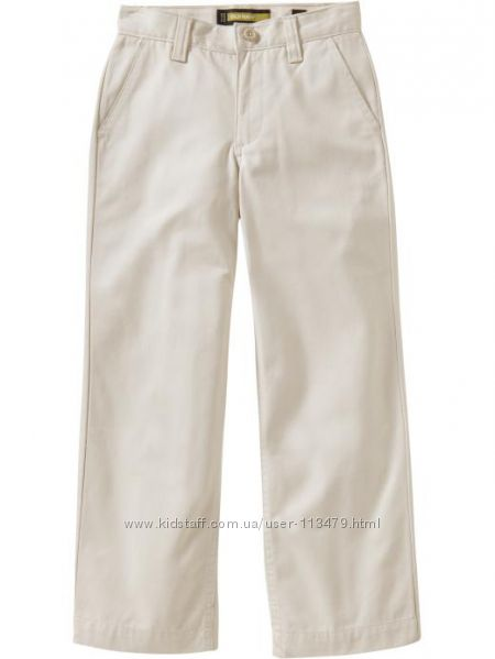 Распродажа Шорты и брюки на  мальчиков-подростков