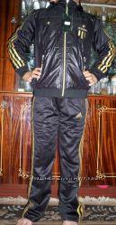 Стильний костюм Adidas на 4, 5 і 6 р.