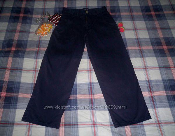 Фірмові брюки Cherokee 8 р. , Бангладеш.