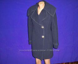 Стильне фірмове пальто Nina Vladi, Хl.