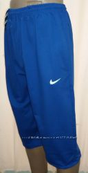 Яскраві чоловічі шорти Nike, 48 і 50р.