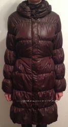 Продам отличные куртки для осени