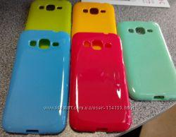 Чехлы на Samsung  G 360 Core Prime