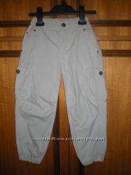 Классные штанишки для Вашего крошки