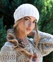 Роскошная шапка ТМ Braxton