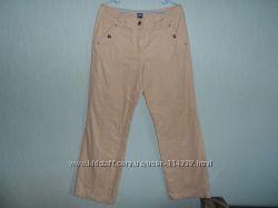 Брендовые мужские брюки CECIL