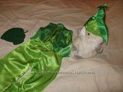 прокат детских карнавальных костюмов