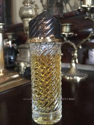 Chanel Estee Lauder Yeve Rocher Van Cleef