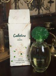 Cabotine Gres