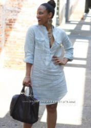 Платье из льна любой фасон , любой размер. Льняное платье женское купить
