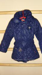 Курточка для девочки Mayoral 104 размер