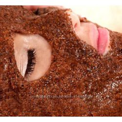 Коллагеновая маска из бурых водорослей-100 натуральный продукт