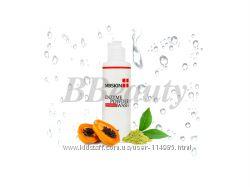 Энзимная пудра для умывания Enzyme Powder wash MBSKIN