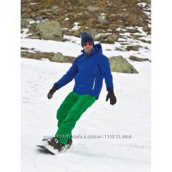 Лыжные штаны Trespass р. С