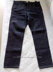 Модные джинсы FIRETRAP для стильного парня