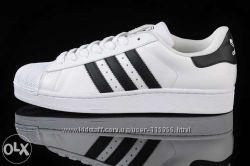 1ca4143bfa092c Кроссовки Adidas Superstar в наличии, 890 грн. Мужские кроссовки ...