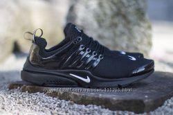 Кроссовки Nike presto в наличии много расцветок