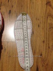 Мокасины туфли новые Lelli Kelly 32