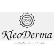 Косметика для лица KleoDerma КлеоДерма