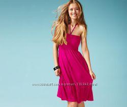 Платье-бюстье TCM Tchibo р. M 40-42