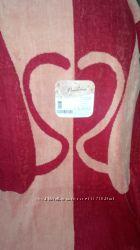 полотенце махровое 60130