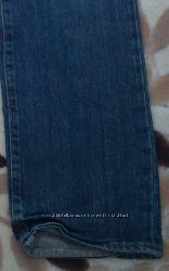 Продам джинсы Calvin Klein Jeans