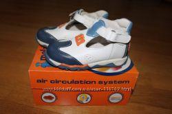 Туфли Melania, размер 23