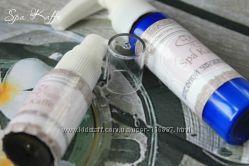 Крем с пептидами, замена ботоксу и пластике