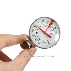 8200 отзывов о продукции. Термометры приготовления йогуртов и сыров, 2 вида
