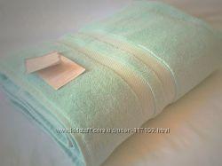 Элитные полотенца