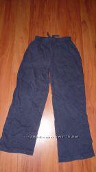 Секс джинса мальчики