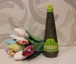 Кондиционер для волос Macadamia Natural Oil Nourishing Leave-In Cream