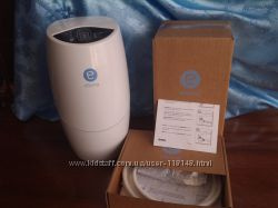 Продам систему очистки воды eSpring
