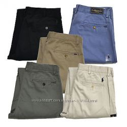 Polo Ralph Lauren Chino Pants брюки