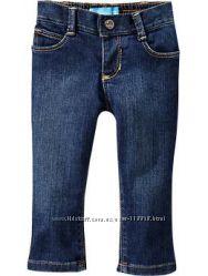 Новые джинсы скинни Old Navy 5T